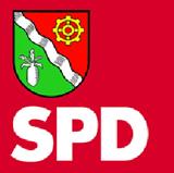 SPD Leopoldshöhe