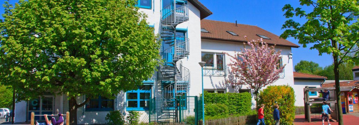 Grundschule Asemissen