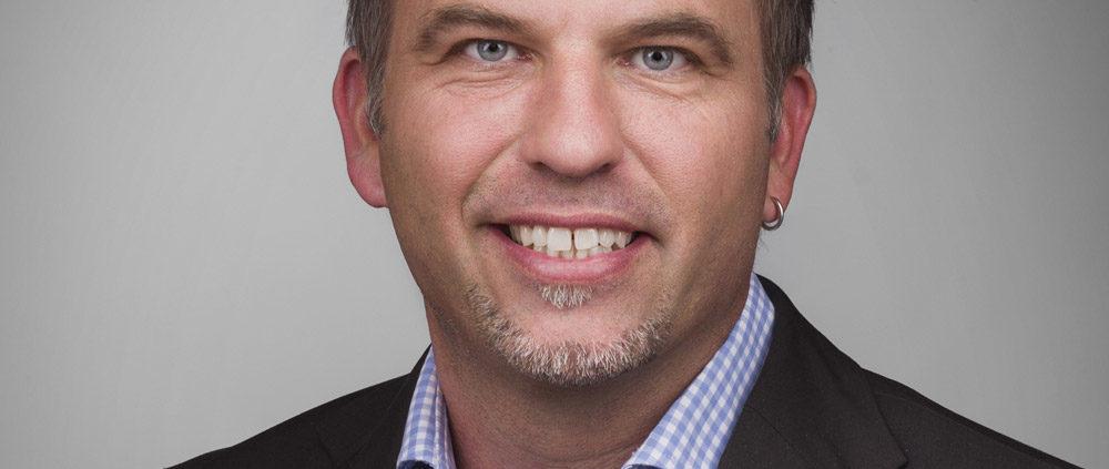 Ralf Grünert