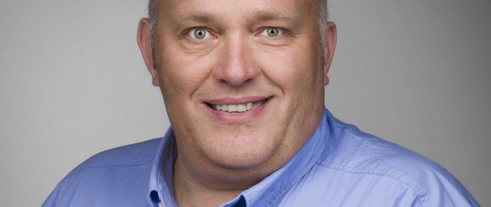 Andreas Brinkmann